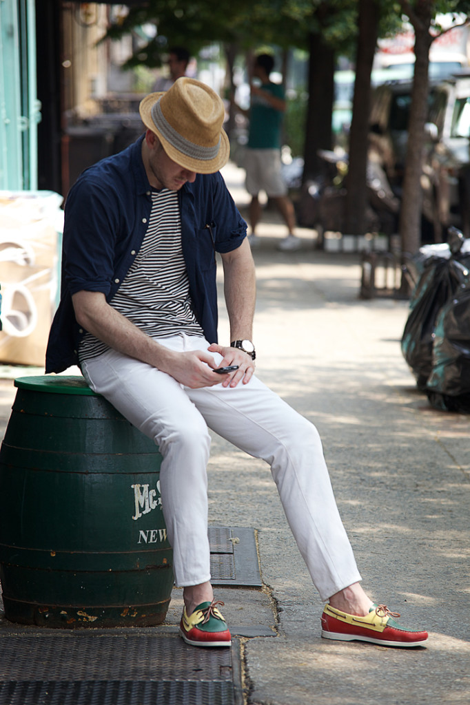 white-trousers-hat-streetstyle-fashion-men-blog