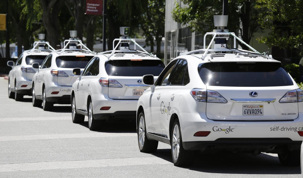 3-google-self-driving-car-lexus-self-driving-test