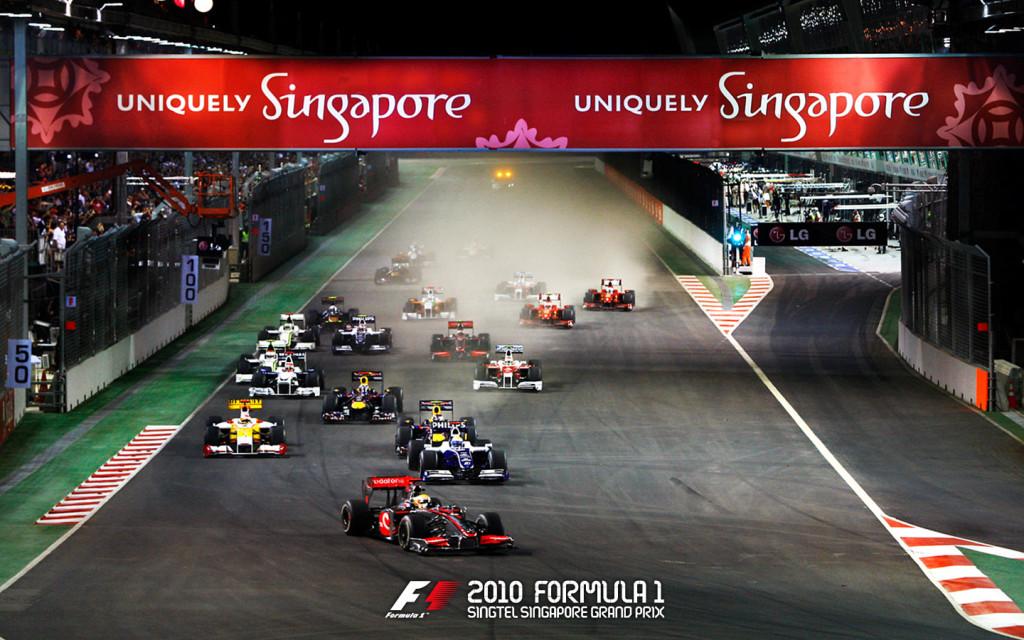 formula-1-gran-pri-singapura