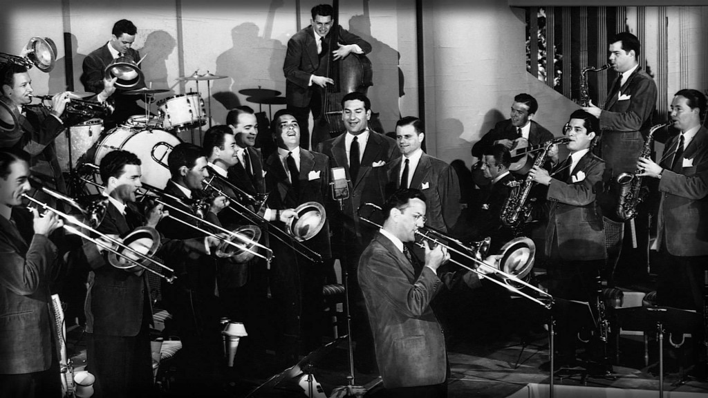 orkestr-glena-millera