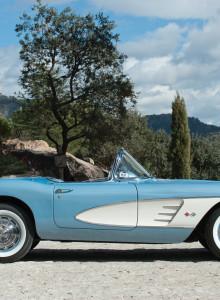 1960-chevrolet-corvette-4