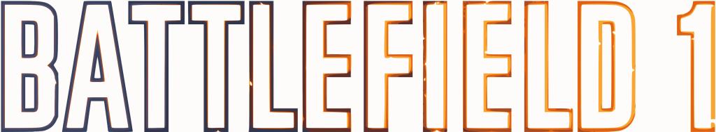 battlefield-1-logo-1