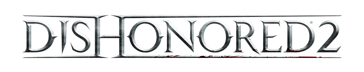 dishonored2_logo