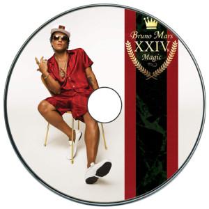 Bruno-Mars-Альбом-24K-Magic