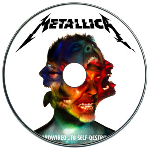 Metallica-–-Альбом-Hardwired…-To-Self-Destruct2