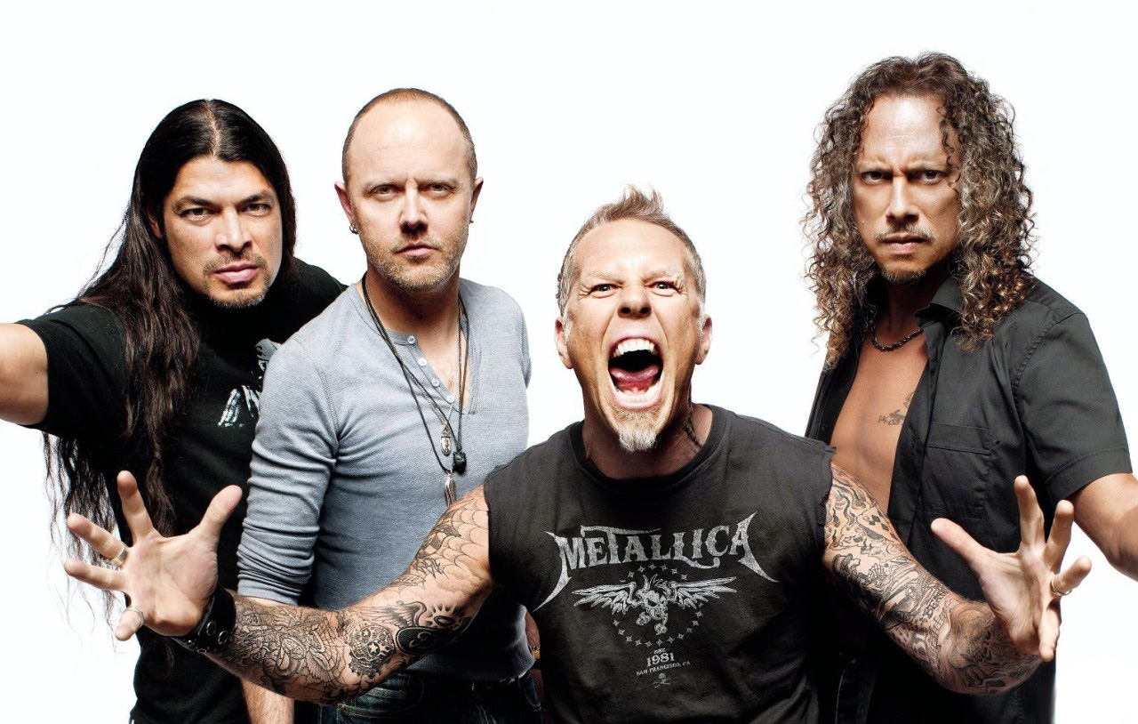 metallica-hardwired-to-self-destruct-2