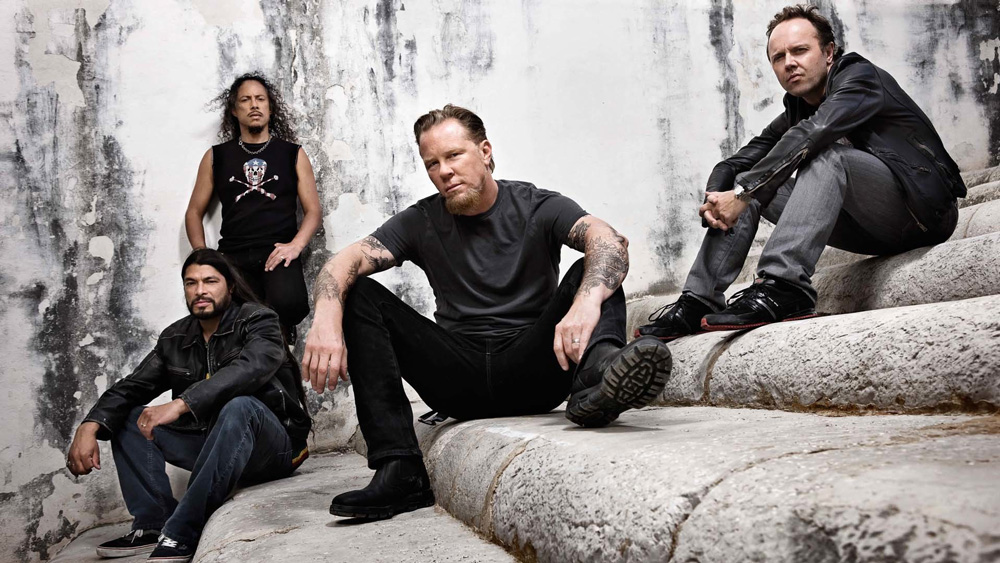 metallica-hardwired-to-self-destruct2