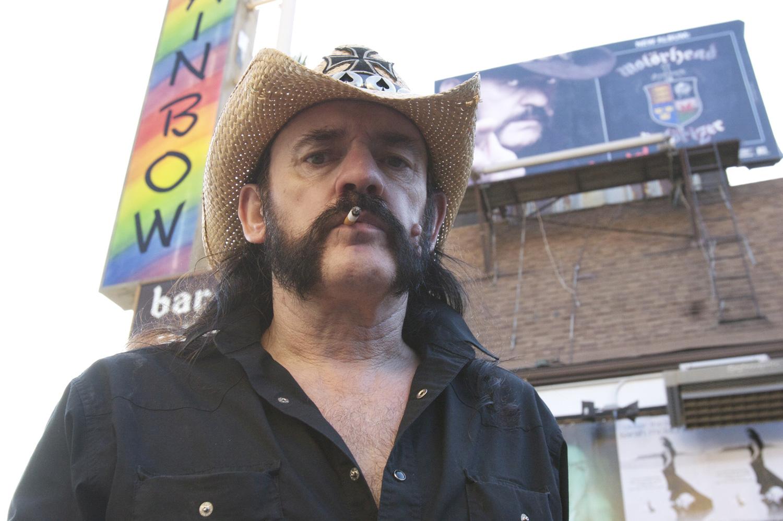 Lemmy-Kilmister-rainbow1