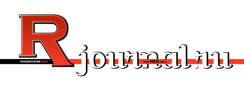 logo-redy-light