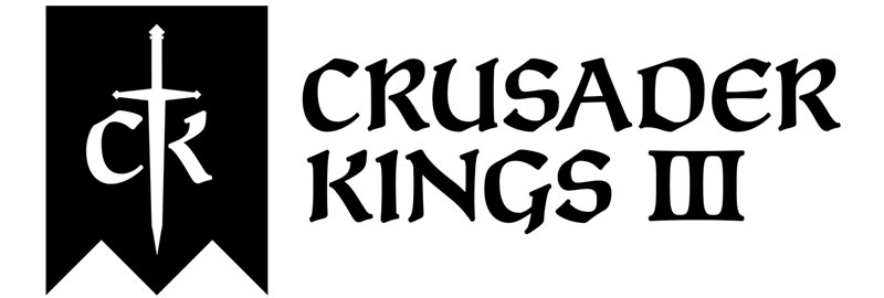 krusaider-kings-3-logo