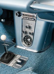 1960-chevrolet-corvette-10