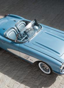 1960-chevrolet-corvette-16