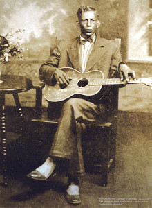 charley-patton-father-of-the-delta-blues