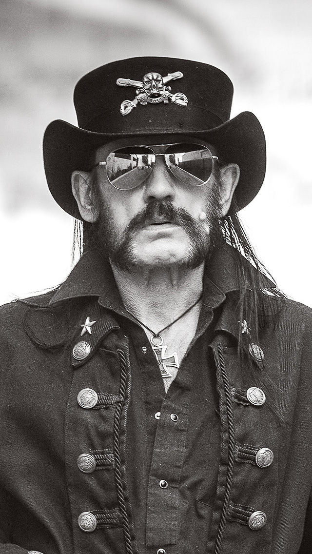 lemmy-main